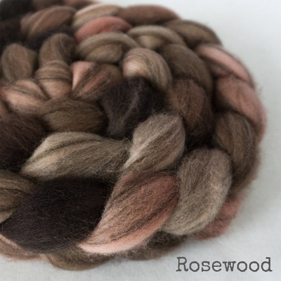 Rosewood_1_with_name_3e0f8db8-cbf3-4414-9e93-2ba636e06072