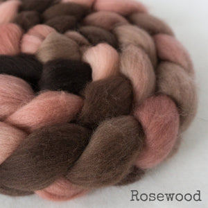 Rosewood_1_with_name_7d391af8-4d57-44eb-bcb8-c162a4532eaf