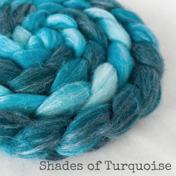 Shades_of_Turquoise_1_with_name_9042c86c-3992-42c5-8730-f8a1b49ccc04
