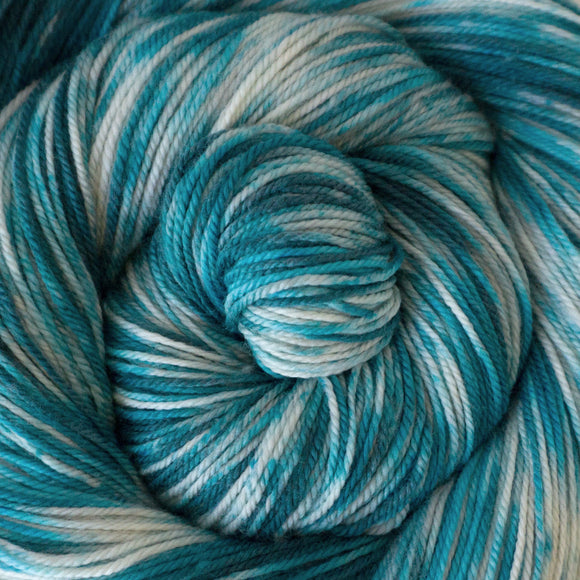 Shades_of_Turquoise_edited-1