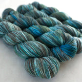 Sublime Yarn - Tribe