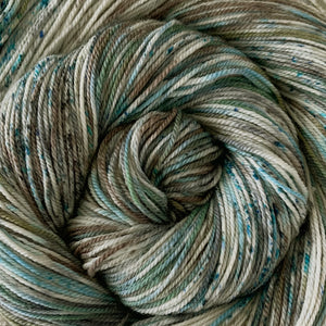 Sublime Yarn - Tribe Speckled