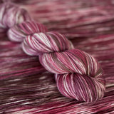 Sublime Yarn - Victoria