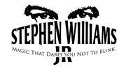 Stephen Williams Jr Online Store