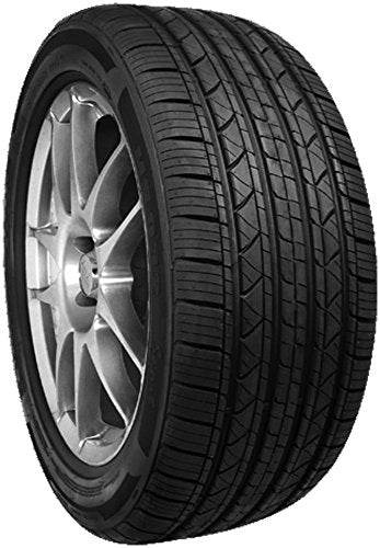Amazon.com: Milestar MS932 all_ Season Radial Tire-205/55R16 91V: Milestar: Automotive