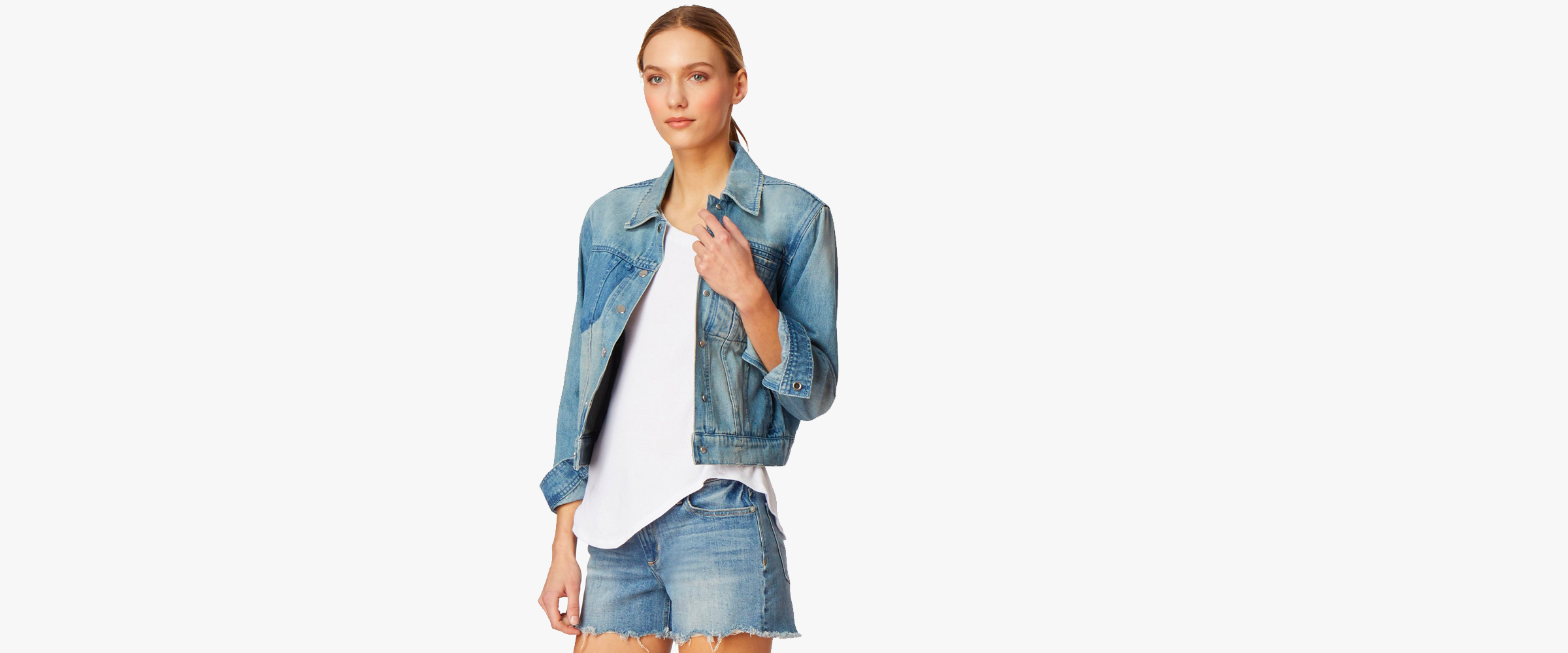 4057039788a2c5 Contemporary Clothing for Women   Girls