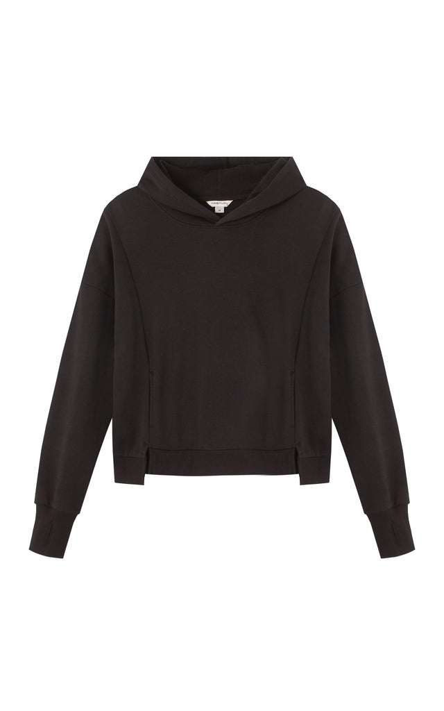 Rayna Pullover Long Sleeve Hoodie | 7-16