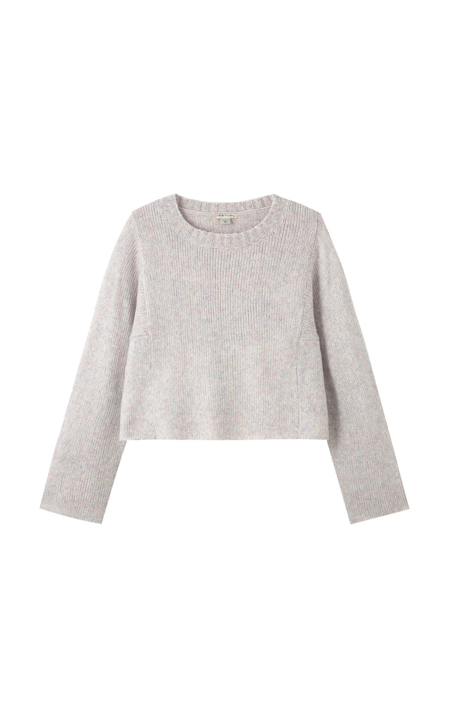 Kaylee Bell Sleeve Sweater | 7-16