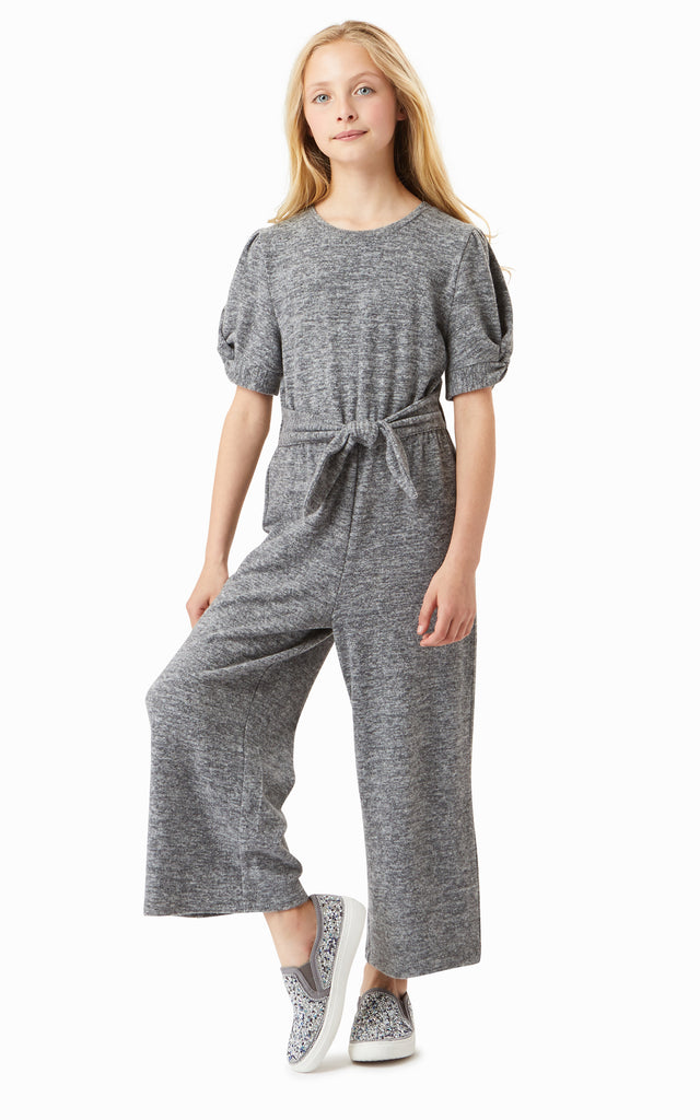 Makenna Jumpsuit