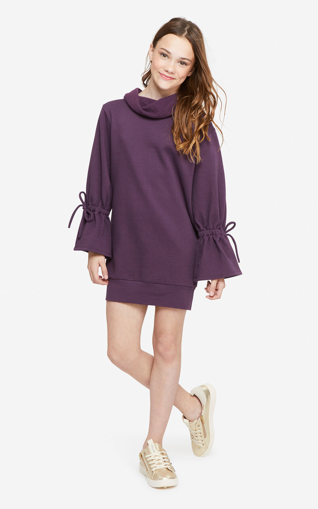 Winona Sweater Dress