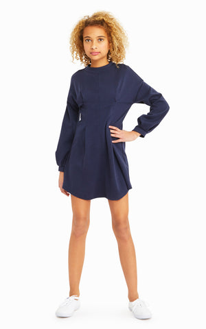 Kaydence Dress - Habitual