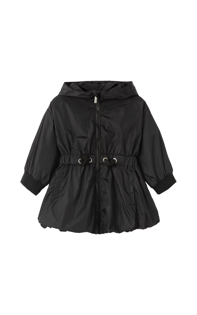 Kelly Bubble Jacket