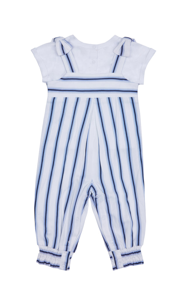 Toddler & Baby Jumpsuits / Rompers