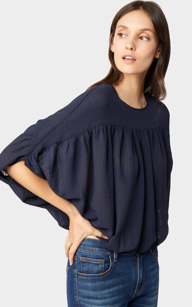 Shay Blouse