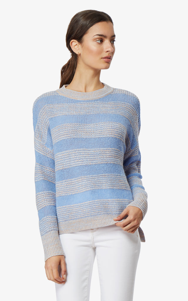 Hopper Sweater