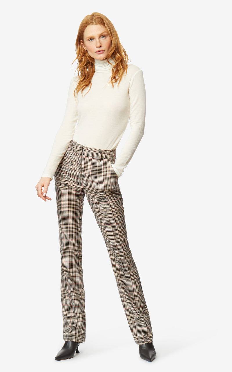Theola Trousers