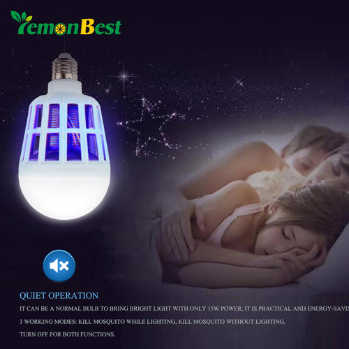 Awesome  Night Light, Electric Mosquito Killer