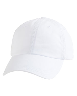 Open image in slideshow, Alternative Chino Twill Dad Cap