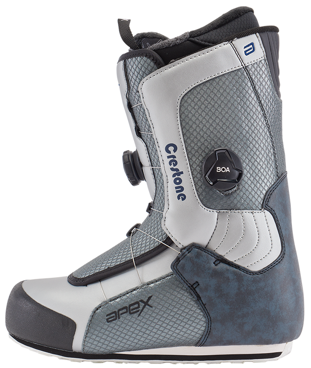 Mens Apex Crestone Demo Boots Used Once (2019-2020 Model)