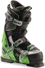 APEX Men's Antero Demo Boots