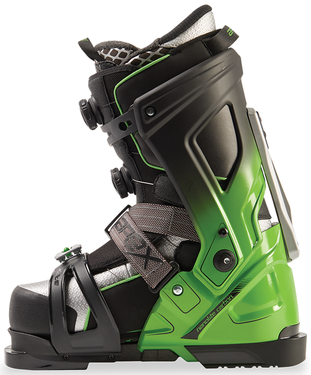 Apex Mens XP Antero Ski Boots (New 2019-2020 Model)