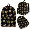 Backpack Disney Villains