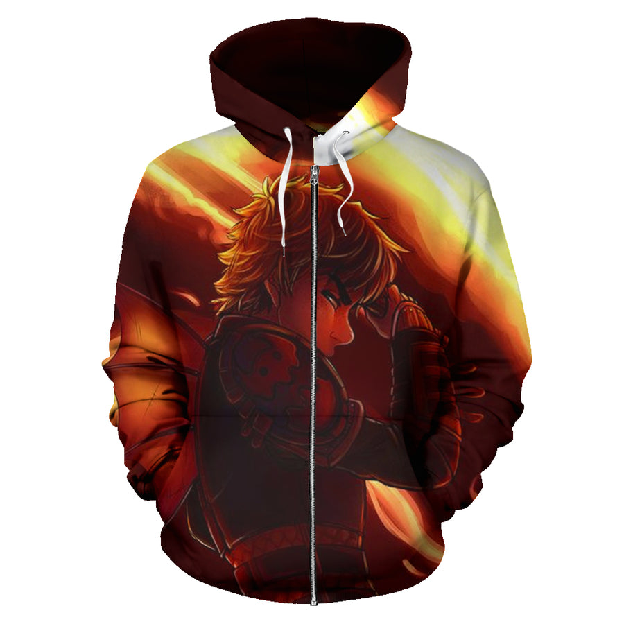How to train your dragon icarus wings store all over zip hoodie how to train your dragon ccuart Images