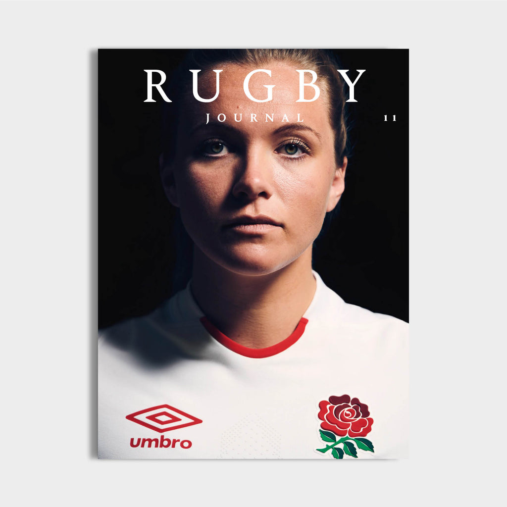 Rugby Issue 11