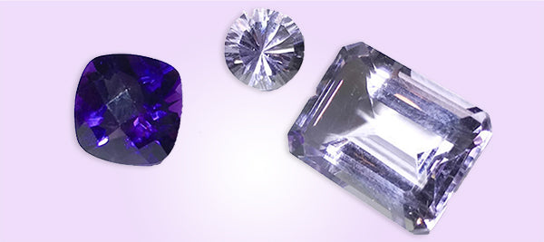 What Makes A Gemstone A Gemstone?