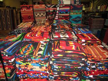 CAMP BLANKET BLOWOUT! 24 of Our Best Selling Camp Blankets. Wholesale $23 ea.!