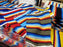 "50 Pack Of Original BEST Selling 13"" X 19"" Fringed Serape Placemats ! Only $1.15 ea.!"