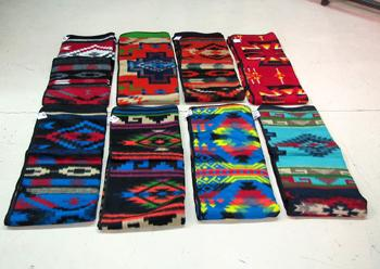 SUPER BLANKET SPECIAL ! 12  Camp Blankets. WHOLESALE-$24 ea.!
