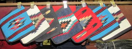 Holiday Purse Pack! 12 Ultra Popular Chimayo Purses! Only $7.25 ea.!