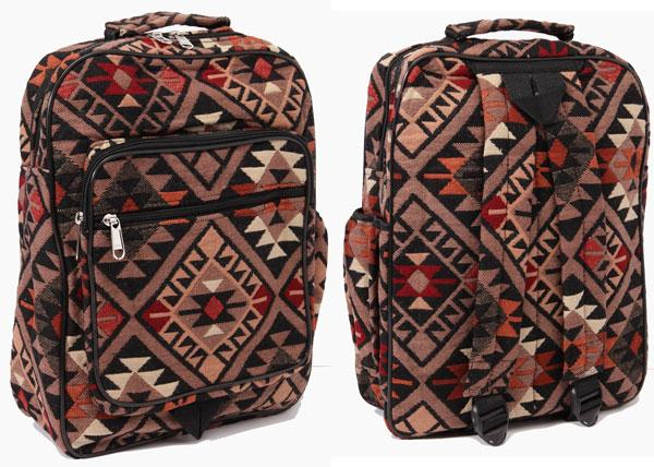New West Backpack C