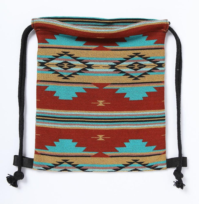 "SOUTHWEST SACK PACKS !  16"" X 14"" X 1"""