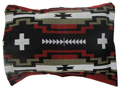 "Pillow Shams 24"" x 30"""