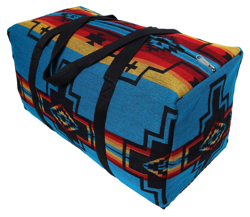 Southwest XL Travel Bags U