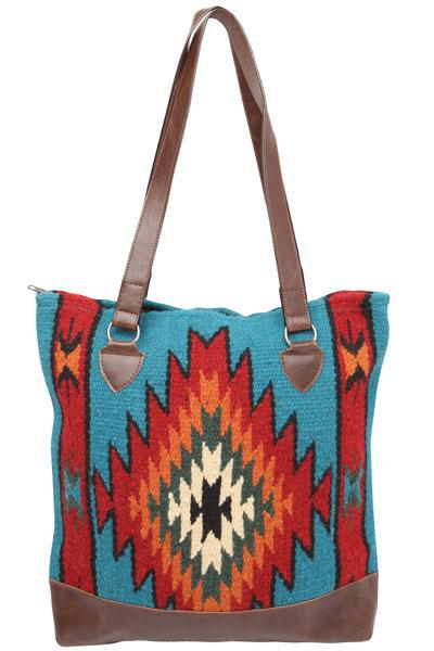 Close out Special ! ARTISAN PURSE STYLE 2A