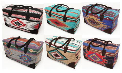 New Item! 6-Large Weekender Travel Bags. WHOLESALE $31 ea!