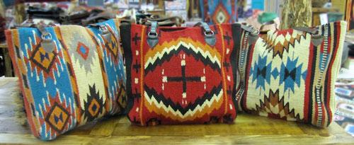 JUST IN !! Maya Modern Wool Purses! WHOLESALE- $19.50 ea!
