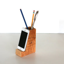 Phone Stand / Pencil Holder