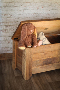 Toy Chest / Toy Box