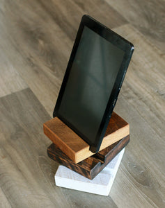 Tablet Stand - Color Options
