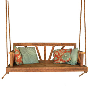 Swing Bed (crib size)