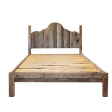 Scallop Bedroom Set - Multiple Sizes