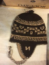 Tuque double