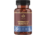 "Hormone Master ""Backordered for 14-21 days"""