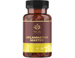 "Inflammation Master ""Backordered for 14-21 days"""