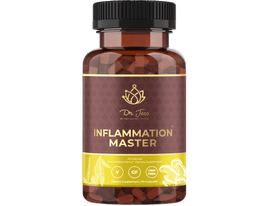 Inflammation Master