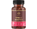 "Stress Master ""Backordered for 14-21 days"""